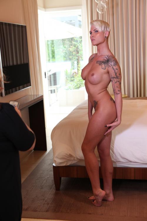 real escort porn movies porno bergen