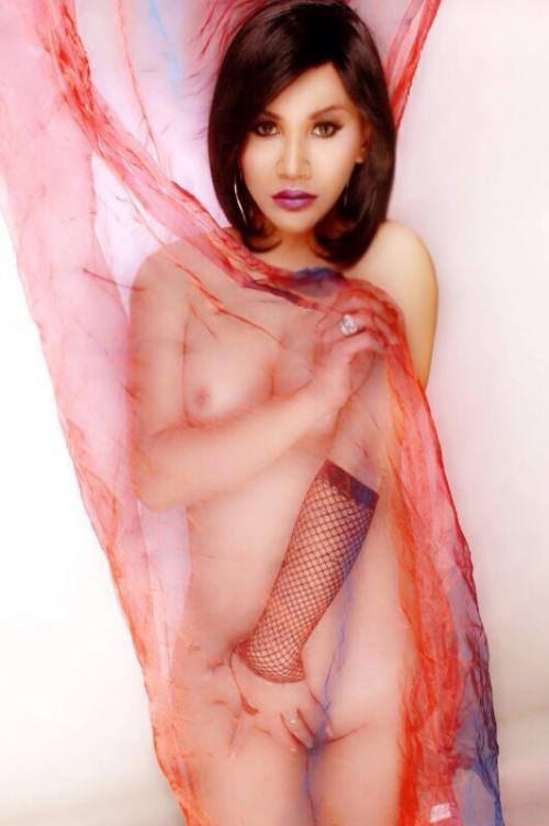 private asian escort tranny escorts