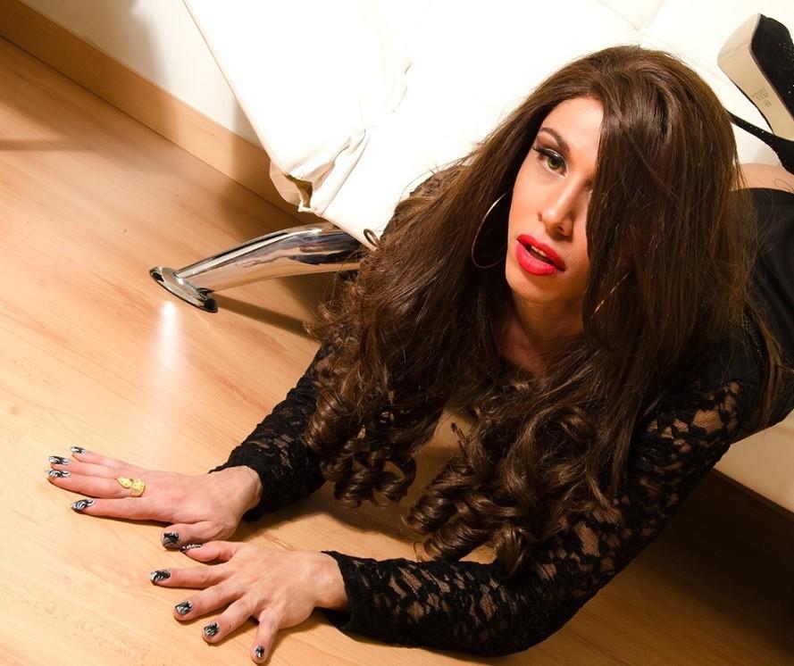consuelo escort thai massasje grunerløkka
