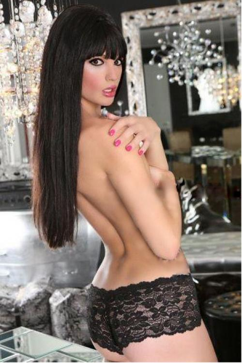 big natural tits independent escort kiev
