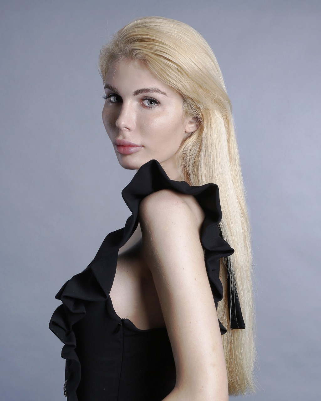 uncut russian escort girls in dubai