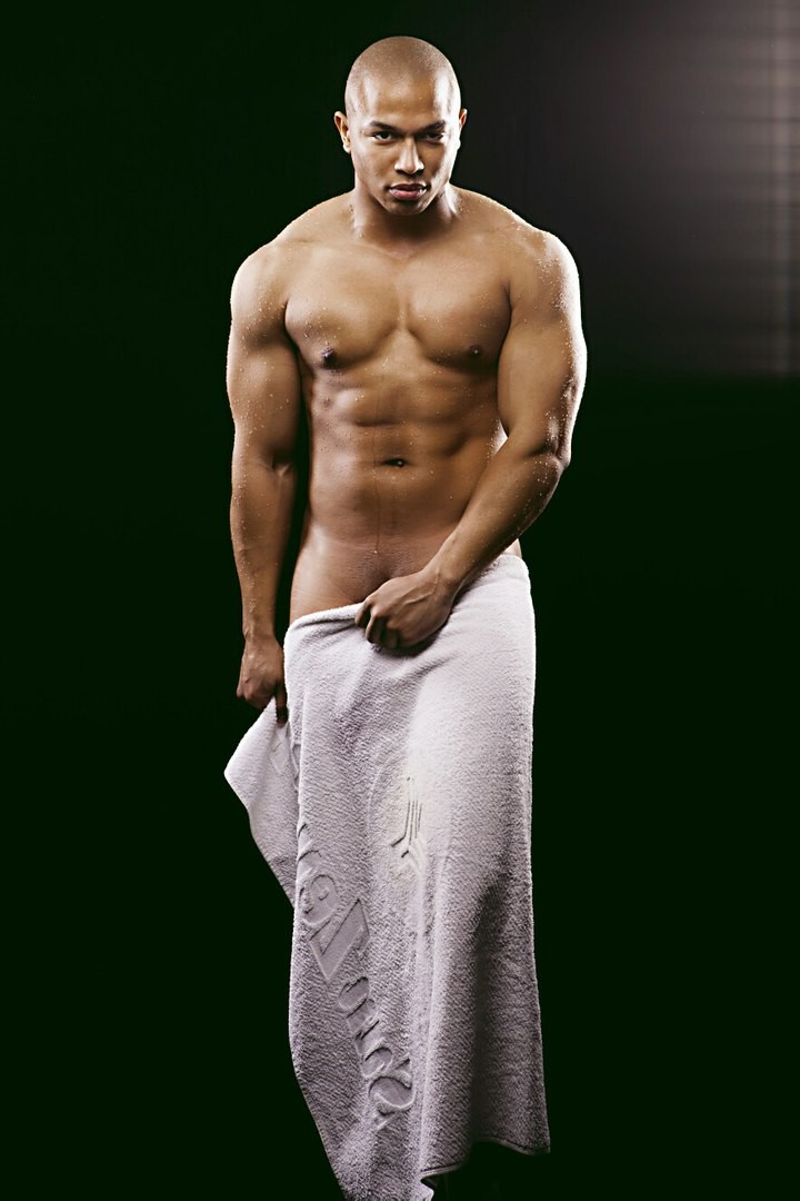 B2b body massage sex shemael