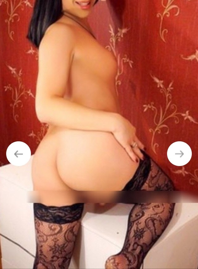 arabe sex escort pontarlier