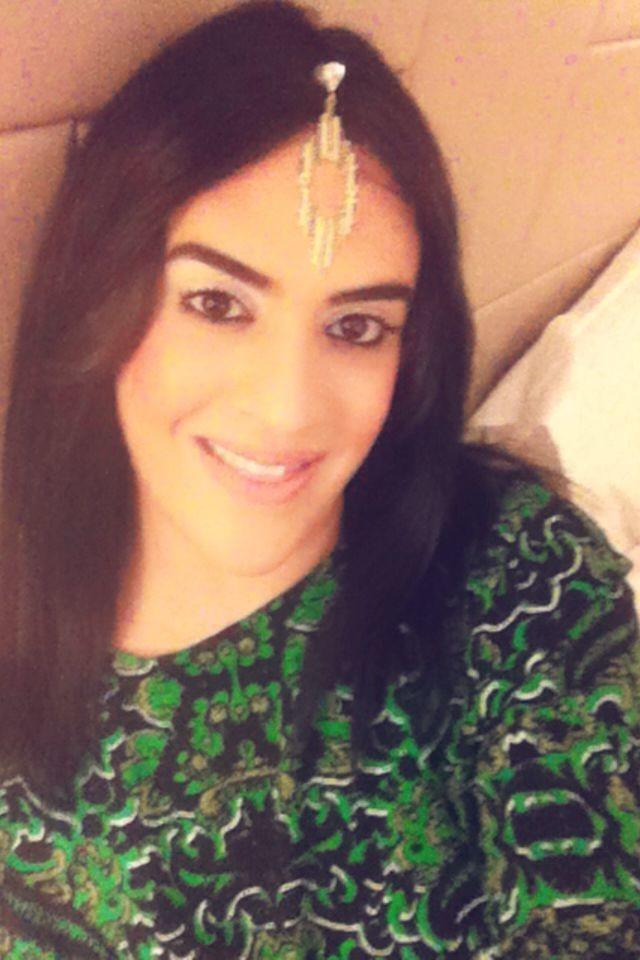 arab anal escort girl toulon