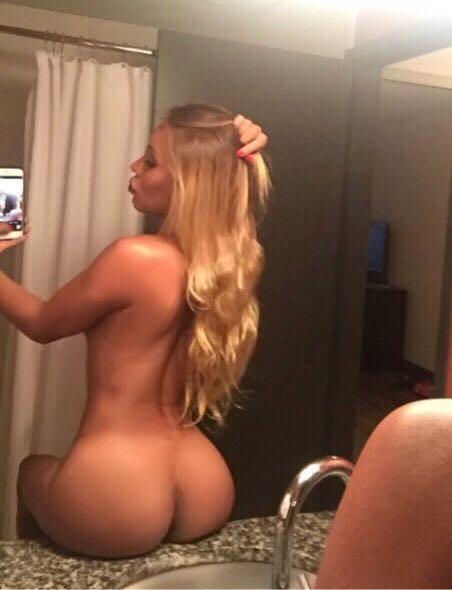 sexiga underkläder xl eskort girl