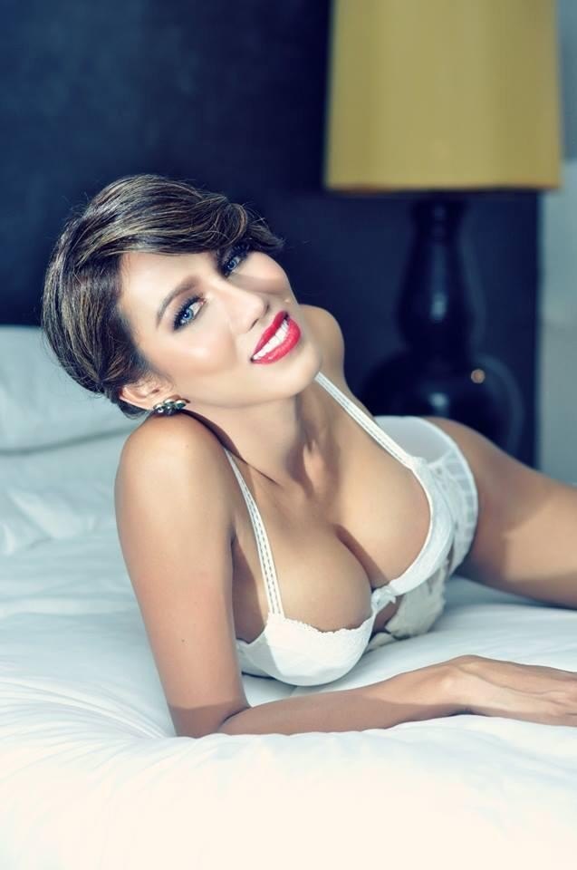 charlotte french dating