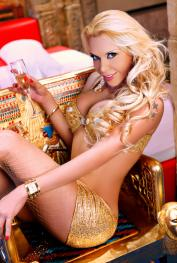 DANIELA QUEEN NOW IN DUBAI +34634171417
